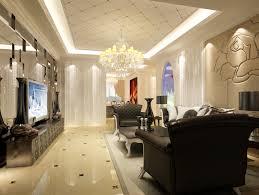 model living rooms: luxury living room luxury living room d model living room e d model luxury livingroomideas