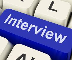interview tips how to ace 10 of the most common interview questions