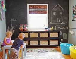 eden prairie home example of a transitional kids room design in minneapolis bonus room playroom office