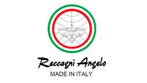<b>Reccagni Angelo</b> (Рекани Анжело) – купить люстры. Интернет ...