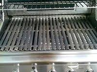 58 Best <b>gas bbq</b> images | <b>gas bbq</b>, bbq, gas
