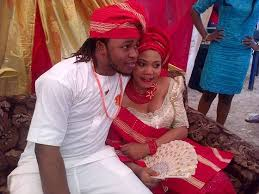 Image result for nigerian marriage