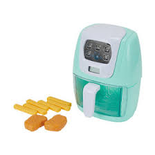 <b>Role Play</b> For <b>Kids</b> | Buy <b>Kids Kitchen</b> Sets, <b>Toy</b> Phones & More | Kmart
