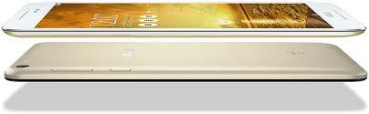 """Tablet Fonepad 8 FE380 quân bài """"chủ lực"""" của Asus - 37994"""