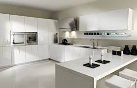 Online Kitchen Cabinet Design Online Kitchen Design Tool Large Size Of Design Tool Online