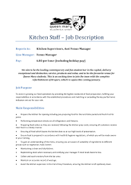 assembler job description for resume best business template warehouse production worker resume production assembly line worker in assembler job description for resume 2635