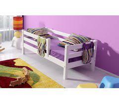 <b>Детские кровати МебельГрад</b> — «100диванов»