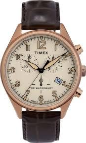 <b>Мужские часы timex</b> tw2r88300vn