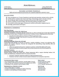 job description of auto loan s executive professional resume job description of auto loan s executive mortgage loan officer job description sample monster auto s