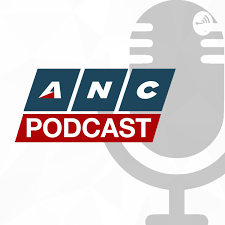 ANC Podcast