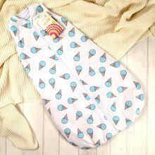 Купить детские <b>спальные мешки</b> в интернет-магазине Pelenka ...