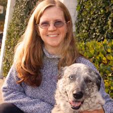 meet our veterinarians codornices veterinary clinic dr adrienne bentley