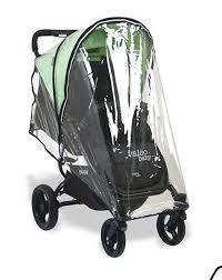 Дождевик для коляски <b>Valco baby</b> snap 4 – купить в Москве, цена ...