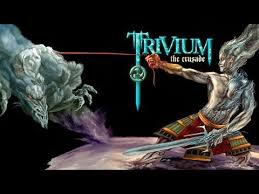Matt Heafy (<b>Trivium</b>) - The <b>Crusade</b> I Guitar Playthrough - YouTube