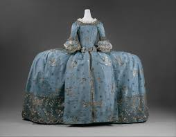 th century women s clothing tailored to society th century 18th century women s clothing tailored to society