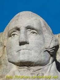 「1797 Mount Rushmore National Memorial in South Dakota」の画像検索結果