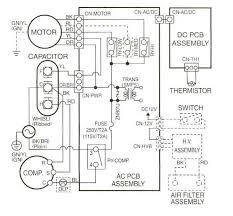 carrier 38aqs016 wiring diagram carrier automotive wiring diagrams carrier wiring diagrams pdf carrier wiring diagram instruction