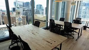 weworks martin place office space amazon office space