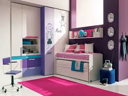 bedroom teenage room category for easy on the eye rooms modern under wooden white teen bedroomeasy eye