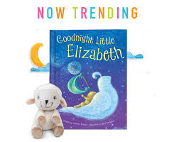 I See Me!: <b>Personalized</b> Children's Books & Gifts