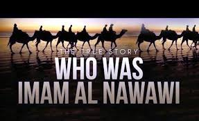 Image result for biografi imam nawawi