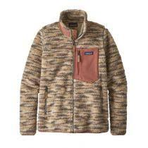 Флисовые <b>куртки</b> - купить в Санкт-Петербурге в интернет ...