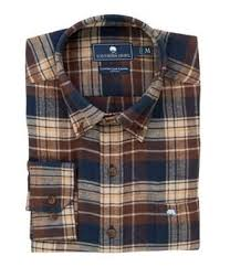 Cedar Point Flannel (With images) | Mens shirt dress, Stylish shirts ...