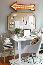 need some feminine and fabulous home office inspiration take a look at these inspiring home bathroomgorgeous inspirational home office