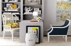 space home office bedroom design ideas extra bedroom office ideas bedroom home office space