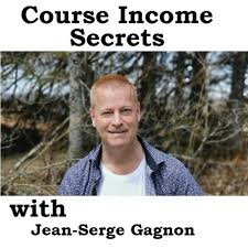 Course Income Secrets