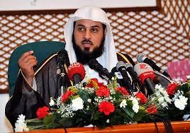 Hasil gambar untuk muhammad al arifi