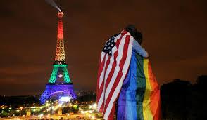 """Résultat de recherche d'images pour """"Tour eiffel gay"""""""