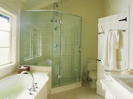 designing bathroom layout: related to bathroom design  rx dk diy bathroom suite sxjpgrendhgtvcom