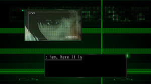 the silver case interview suda51 miami vice and the potential the silver case 10 09 16 3