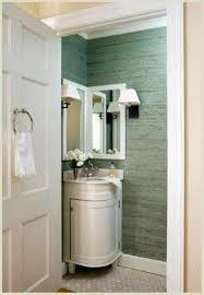 corner mount glass vanity cabinet see our radial stainless steel bathroom corner cabinet plus many more bathroom corner furniture