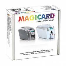 Magicard <b>Upgrade Kit En+ для</b> Magicard Enduro+ купить: цена на ...