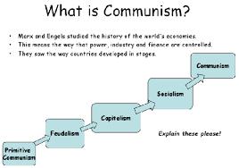 capitalism vs socialism essay   essay examplecompare and contrast capitalism and socialism essay   best custom written essays from    per