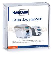 <b>Magicard</b> 3633-0052 Dual Sided <b>Upgrade Kit</b>