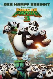 1000 ideas about Film Kung Fu Panda on Pinterest Kung Fu Panda. Kung Fu Panda 3 2016 Filme Kostenlos Online Anschauen Kung Fu Panda