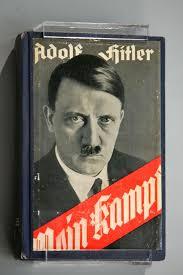 "Hitler's <b>Motivational</b> Self-Help Book: ""Sieg Heil With <b>a Smile</b> ..."