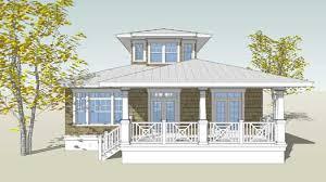 Coastal house plans innovative house in coastal house plans        Coastal house plans designs best in coastal house plans
