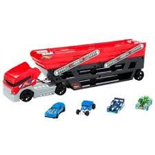 «Автомобиль Mattel <b>Hot Wheels</b> Vanster 1:64 BDC73» — Детские ...