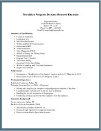 management resume skills getessay biz time management resume examples inside management resume skills and abilities