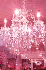 pink chandelier photography charleston pink sparkling chandelier photo dreamy pink chandelier print shabby chic pink chandelier pink