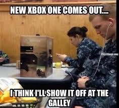 reflective belts save lifes - Navy Memes - clean mandatory fun via Relatably.com