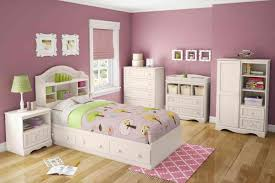 exclusive cheap girls white bedroom set cheap teenage bedroom furniture