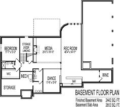 Million Dollar House Floor Plans Story Bedroom Design BlueprintsColonial Style House Plans SF Million Dollar Story Bedroom basement South Boston