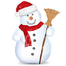Image result for snowman