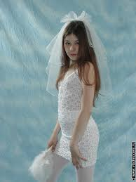 Vlad Models Y148 Anya sets 1-44 - Jbcam - Jailbait Girls Forum
