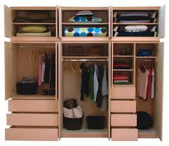most visited ideas in the appealing ikea bedroom closets to organize your storage system ideas bedroom closet furniture